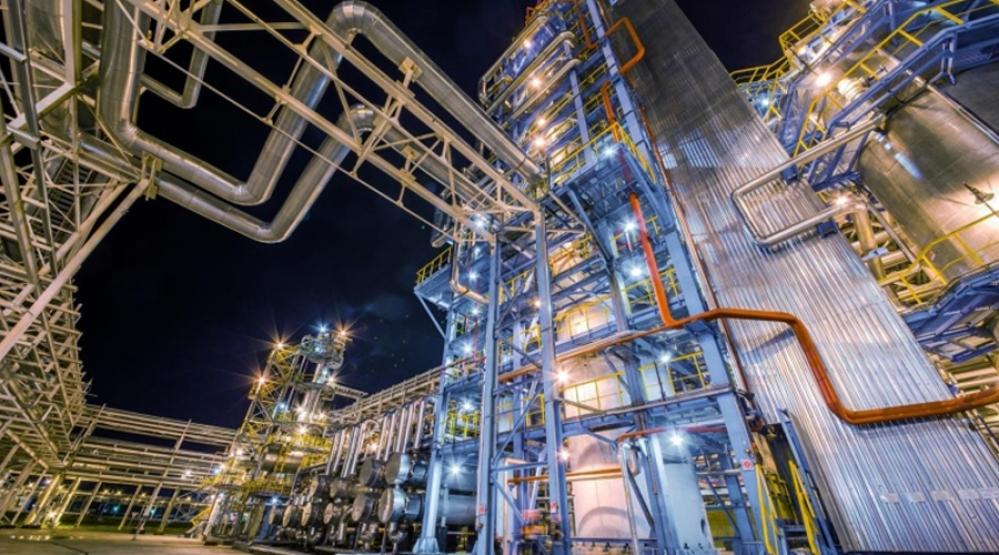 ABNT atualiza as cores para identificação de tubulações de gases industriais