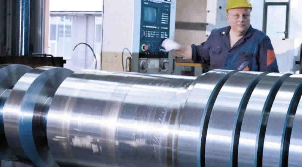 Gases Industriais - Funções Essenciais